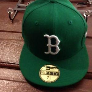 New era Boston red Sox hat 5d12c48bb9bc